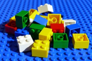 lego_basic_building_blocs