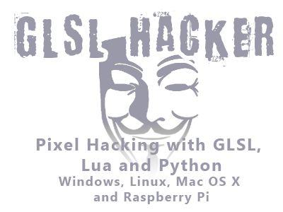 glslhacker_logo_20150507
