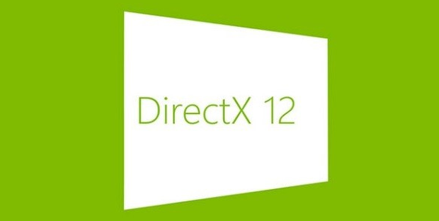 directx12_logo_620x312