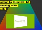 geexlab-dx12-programming