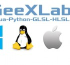geexlab-for-win-linux-osx-rpi
