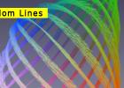 random_lines