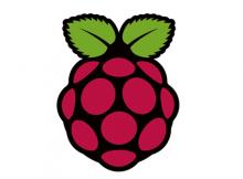 raspberry-pi-620x312