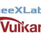 geexlab-vulkan-620x312