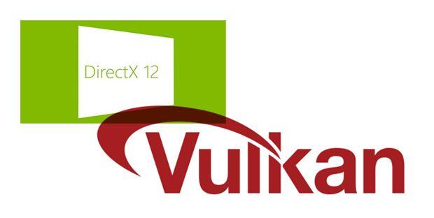vulkan-direct3d12