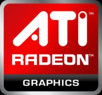 ATI Radeon