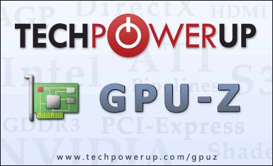 GPU-Z