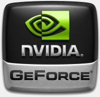 GeForce GT 430 specifications