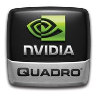 NVIDIA Quadro
