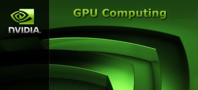 NVIDIA - GPU Computing