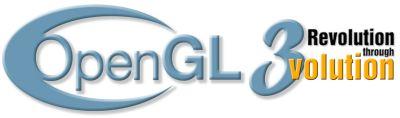 OpenGL 3.0