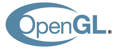 How to Know the Graphics Memory Size and Usage In OpenGL