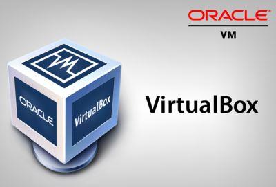 VirtualBox 3.2.0