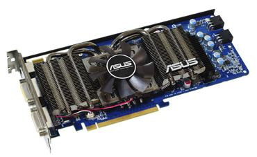 palit nvidia geforce gts 250