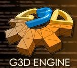 G3D Engine