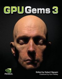 GPU Gems 3 - Book