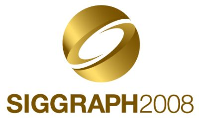 Siggraph 2008 - GPGPU