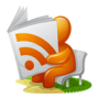 Geeks3D RSS Feed