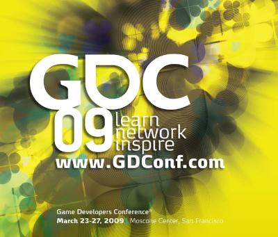 GDC 2009