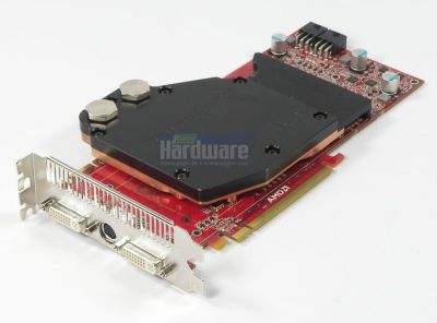 Powercolor Radeon HD 4890