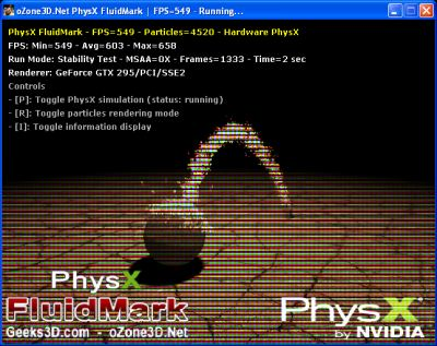 FluidMark with postFx file