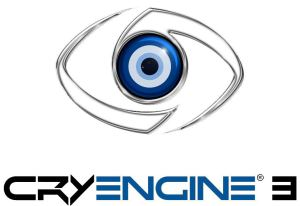 CryEngine 3
