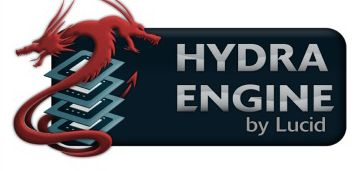 Hydra engine