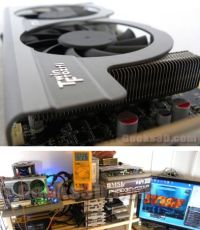 MSI Radeon HD 5770 Hawk Review
