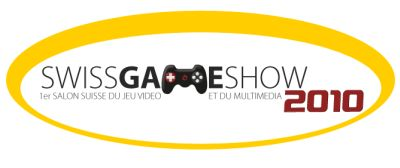 Swiss Game Show 2010