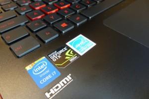 asus-g551jw-gaming-notebook-20
