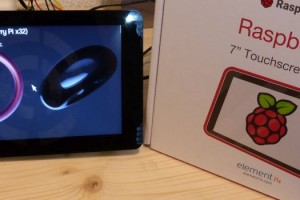 raspberry-pi-7-inch-touchscreen-display