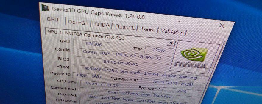 gpucapsviewer_1-26-0_header