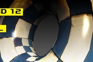 geexlab-d3d12-vs-opengl