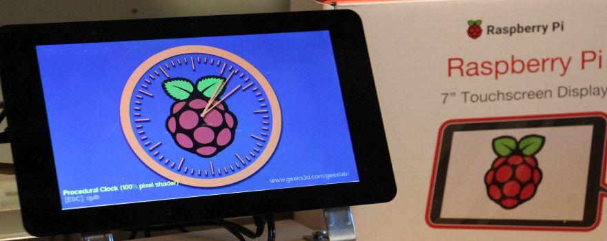 geexlab-raspberry-pi-clock
