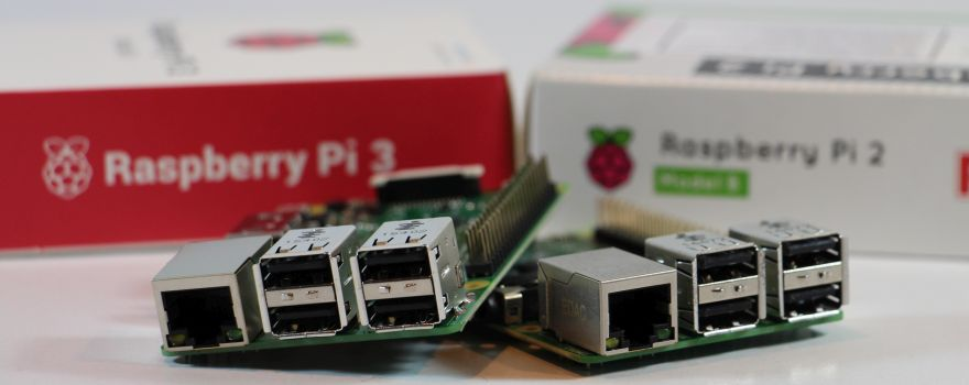 raspberry-pi-3-vs-raspberry-pi-2