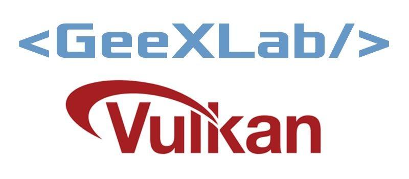geexlab-vulkan-880x350