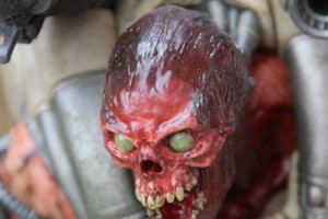 doom-the-revenant-statue-feature-image