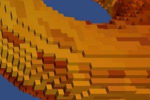 mesh-voxelization-880x350