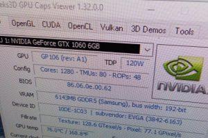 gpucapsviewer-1-32-0-gtx1060-880x350