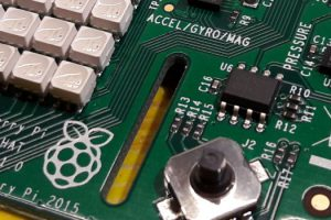 raspberry-pi-sense-hat-board-detail