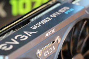 evga-gtx1070-ftw-header