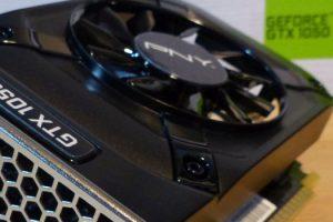 pny-gtx1050-header