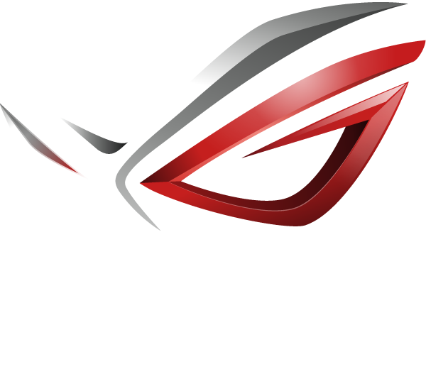 furmark asus rog edition u003e home rh geeks3d com republic of gamers logo png asus republic of gamers logo