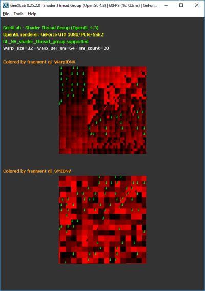 GeeXLab > Rootard Guide > Demos