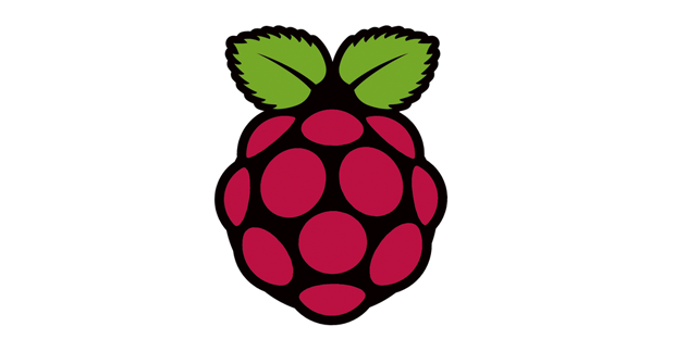 How to Disable the Blank Screen on Raspberry Pi (Raspbian