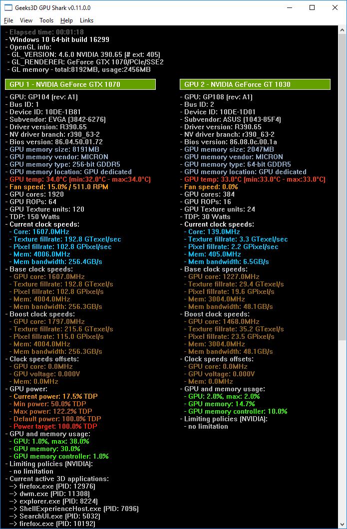 Resultado de imagen para GPU Shark