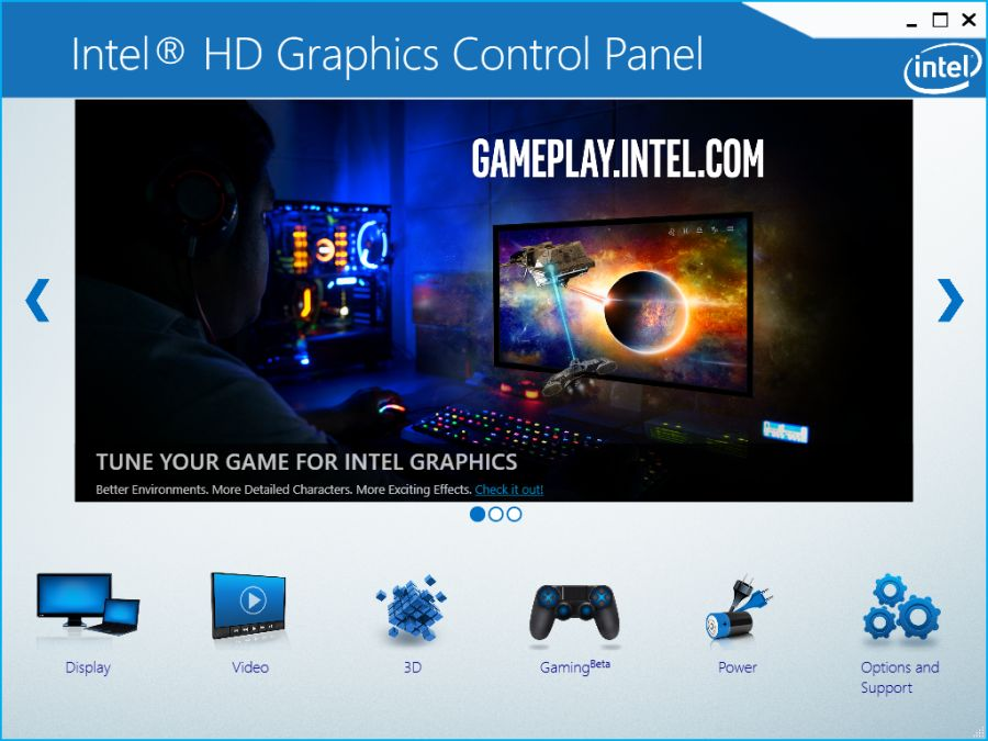 Intel HD Graphics Driver v6286 Released, Vulkan 1 1 82 Support Added