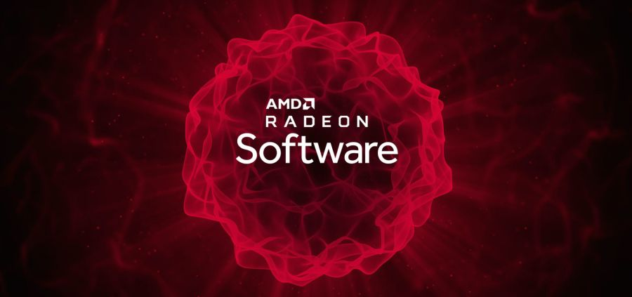 AMD Adrenalin 2019 Edition logo