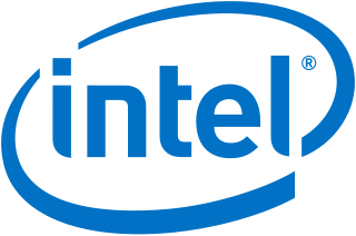 Intel Has Published A New Graphics Driver For Its Gpus 6th 7th And 8th Gen Processors On Windows 10 This Version 25 20 100 6444 Comes