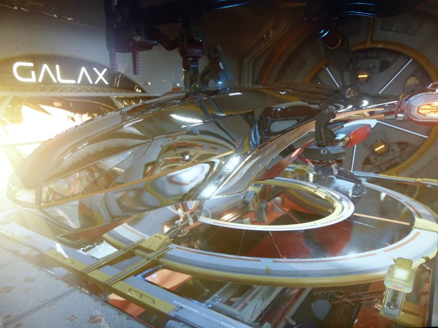 3DMark Port Royal DirectX Raytracing Benchmark